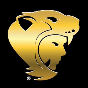l-jaguares